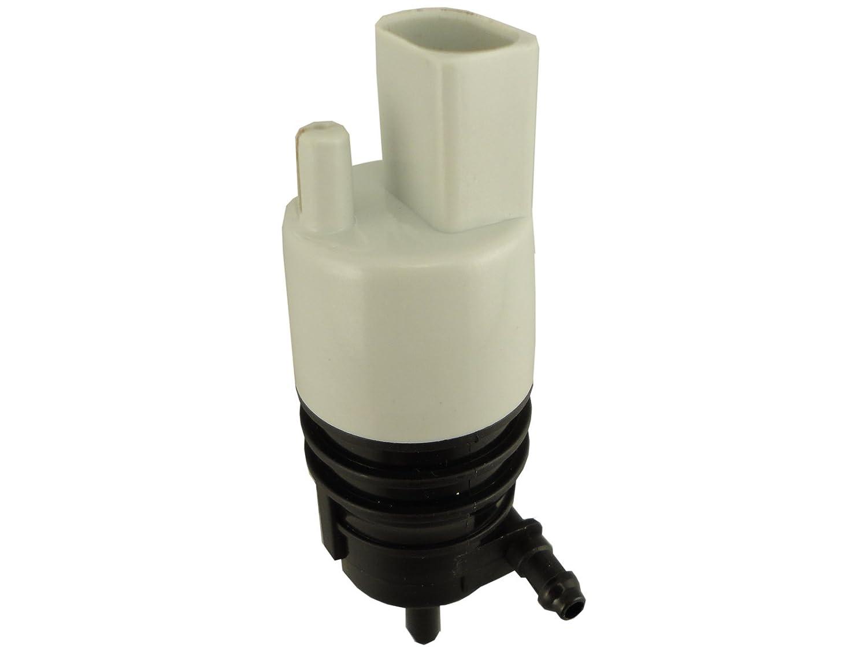 ACI 374168 Windshield Washer Pump
