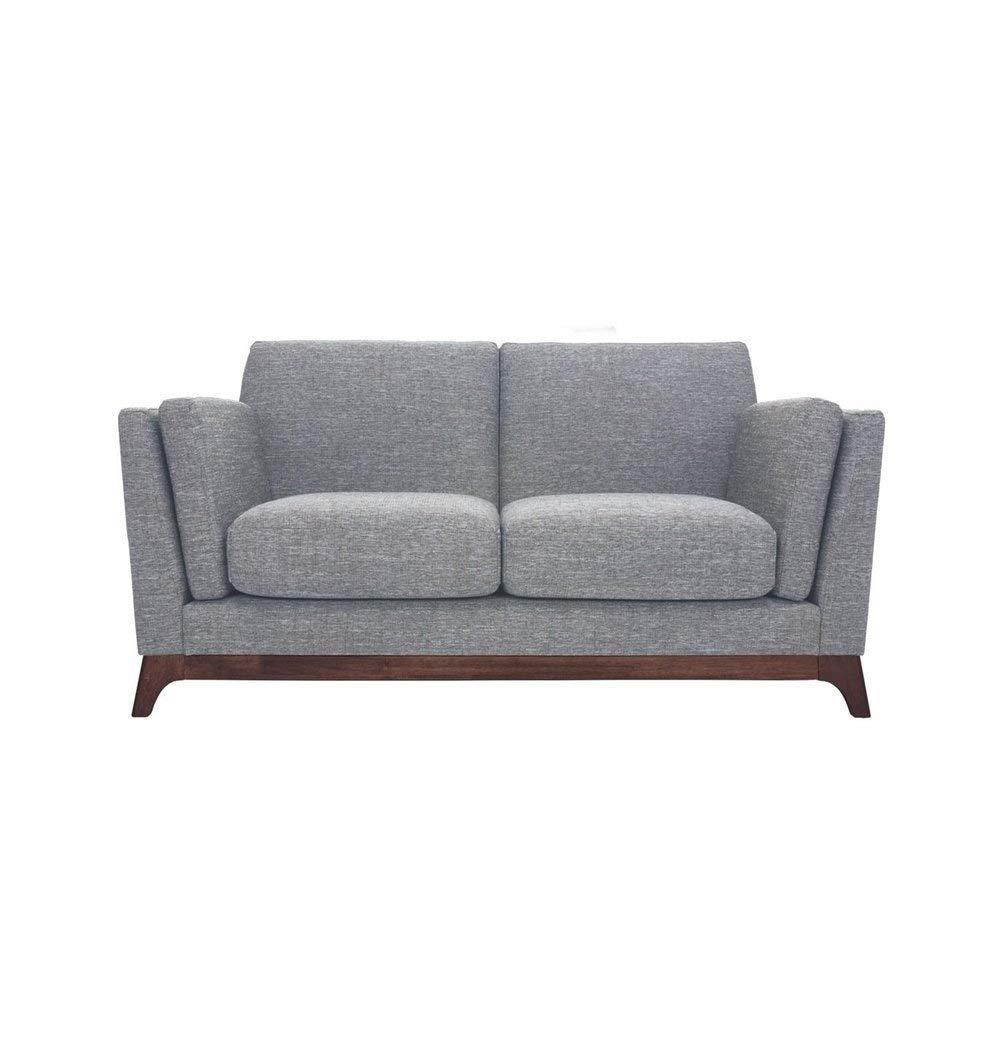 Amazon.com: Ceni Loveseat 2 Seater Sofa: Kitchen & Dining