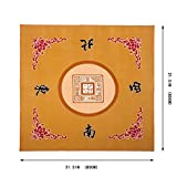 TJ Global Universal Mahjong/Paigow/Card/Game