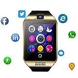Best android smart watch - Bluetooth Smart Watch Fitness Tracker - Sport Watch Review