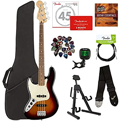 fender-player-jazz-bass-pau-ferro-1