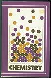 Chemistry, Eugene Cordes and Riley S. Schaeffer, 006041359X