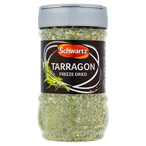 Schwartz Freeze Dried Tarragon 46g