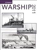Warship 2011, John Jordan, 1844861333