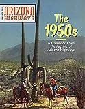 : Arizona Highways Magazine