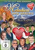 Melodien der Herzen aus Südtirol