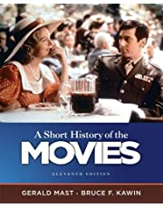 Short History of the Movies, A