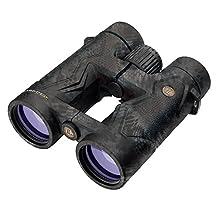 Leupold BX-3 Mojave Pro Guide HD Binocular 8x42mm Roof Prism