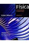 https://libros.plus/fisica-para-la-ciencia-y-la-tecnologia-vol-1-mecanica-oscilaciones-y-ondas-termodinamica-6a-edicion/
