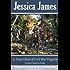 The Gray Ghost of Civil War Virginia: John S. Mosby: Confederate Cavalry Hero (Forgotten American Heroes Book 1)