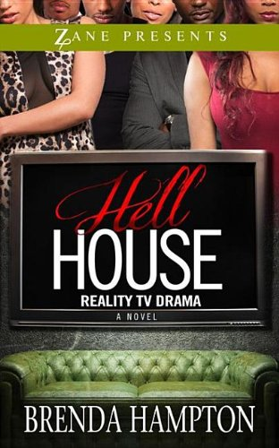 Search : Hell House: Reality TV Drama