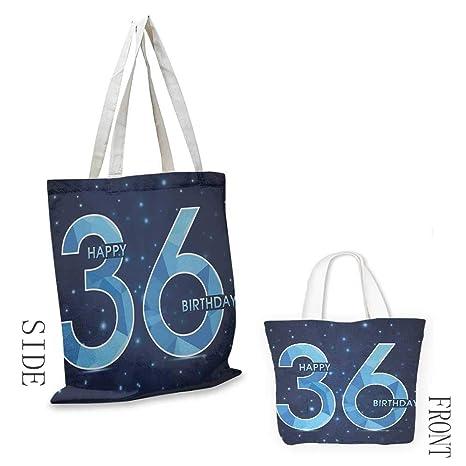 Amazon.com: Sencillo bolso casual para fiesta de 36 ...