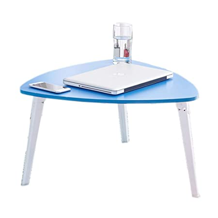 Folding table Mesa Plegable, Mesa pequeña, Mesa con ventanal, Mesa ...