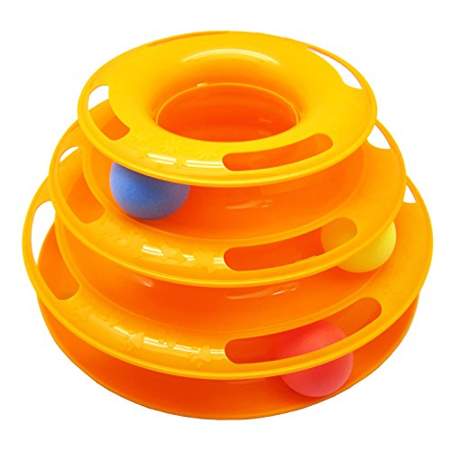 alfie-pet-by-petoga-couture-ian-tower-of-tracks-interactive-cat-toy-color-orange