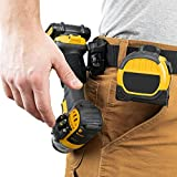 Spider Tool Holster Set - Improve the way you carry