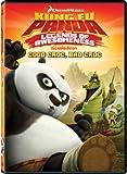 Kung Fu Panda: Legends of Awesomeness - Good Croc, Bad Croc