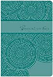 The Woman's Study Bible, KJV, Thomas Nelson Publishing Staff and Thomas Nelson, 1418549584