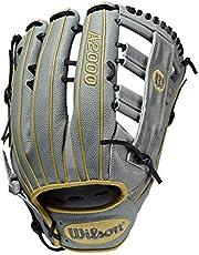 "Wilson A2000 SP13 13"" Slowpitch Softball Glove - Right Hand Throw"