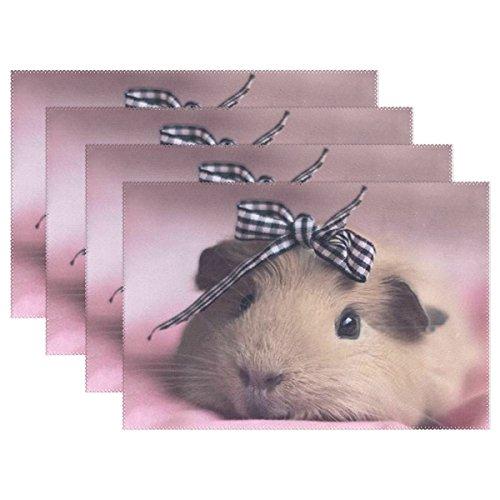 16 blue ribbon quilts - 9