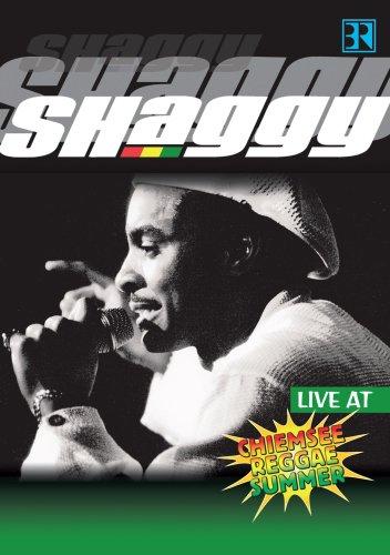 Live at Chiemsee Reggae Summer