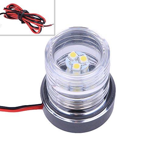 12 Volt Led Anchor Light Bulb in US - 9