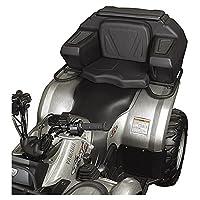 Kolpin ATV Rear Lounger with Lockable Helmet Storage Box