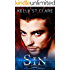 Sin: Novella One (The Tainted Accords Book 5)