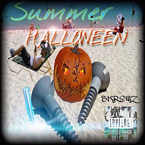 Summer Halloween [Explicit]
