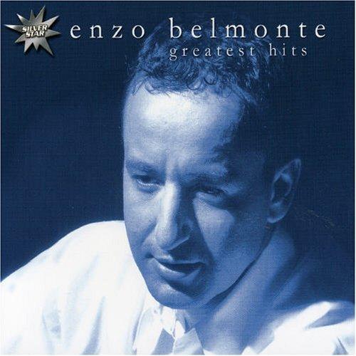 Enzo Belmonte - Ciao Italia Cd1 - Zortam Music