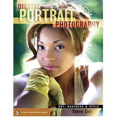 Vibes PDF Text fb2 ebook