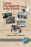 Career Development in the Schools