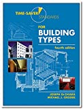 img - for Time - Saver Standards for Building Types book / textbook / text book