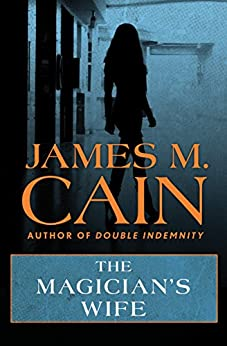 Image result for james cain novels amazon