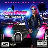 Super Woman Motivation [Explicit]