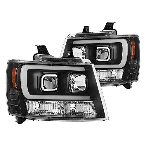 Auto Optic - 8