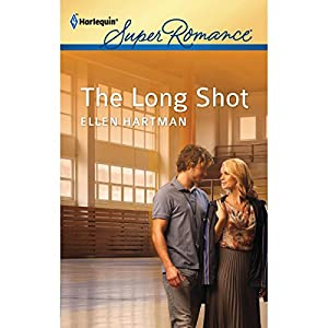 The Long Shot Audiobook