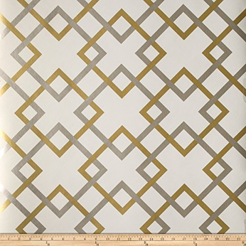 fabricut-50174w-carrefours-wallpaper-metallic-duo-05-double-roll