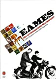 Eames: The Architect and the Painter [Import USA Zone 1]
