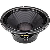 P-Audio C184800CA 18-Inch 4800-Watt Woofer