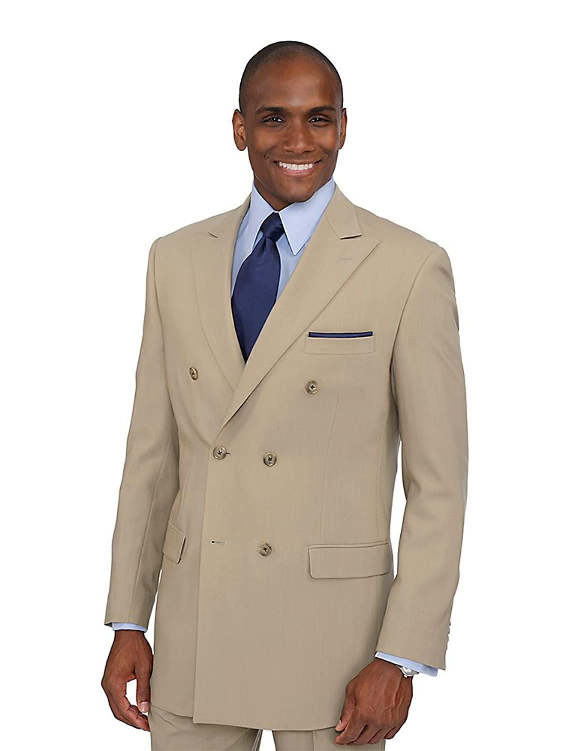 The Franklin Tailored Tracy Suit. shopnow-bqimqrqk.tk It's true: Amazon has started selling its own private-label clothing.. One of these labels, Franklin Tailored, sells men's suits and accessories. Now.