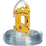 Zircon 58467 Electronic Water Level