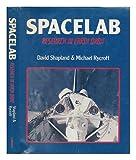 Spacelab, David Shapland and Michael J. Rycroft, 0521260779