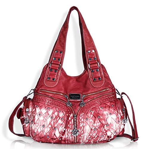 Medium Hobo Handbags - 5