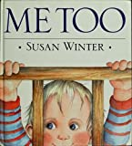 Me Too, Susan Winter, 1564581985