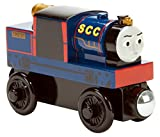 Fisher-Price Thomas & Friends Wooden Railway, Timothy