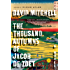 The Thousand Autumns of Jacob de Zoet: A Novel