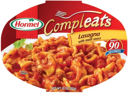 hormel-compleats-lasagna-with-meat-sauce-10-ounce-microwavable-bowls-6-count