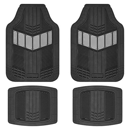 car mats for honda civic 2010 - 7