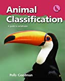 Animal Classification: A Guide to Vertebrates