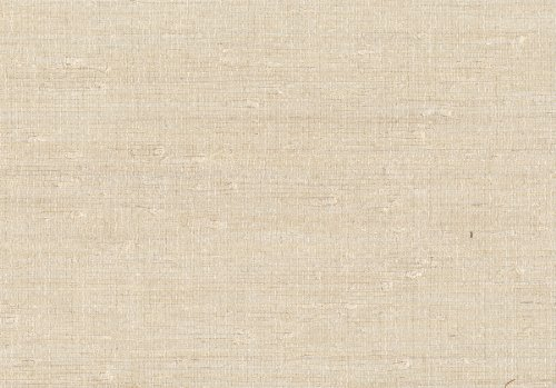 Brewster 53-65651 36-Inch by 288-Inch Ran - Hand Weaved Grasscloth Wallpaper, Mixed Color